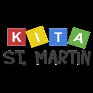 Kita St. Martin