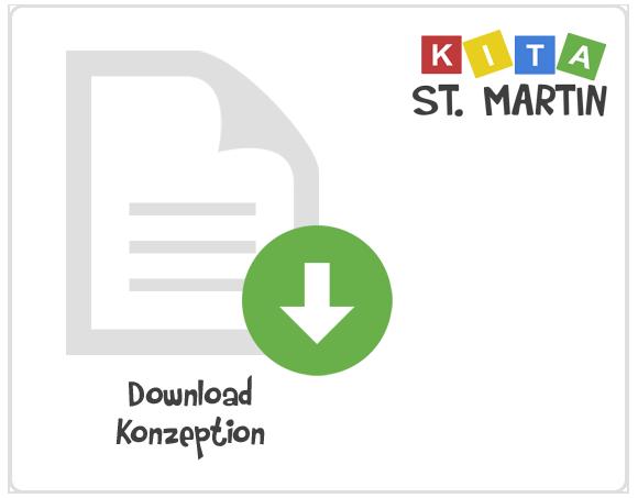 Download Konzeption